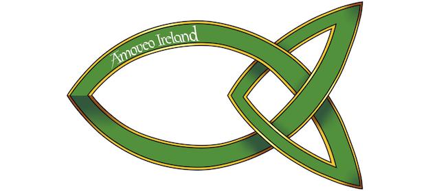 Amoveo Ireland